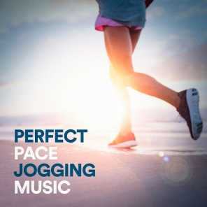 Perfect Pace Jogging Music