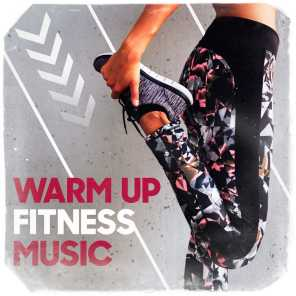 Warm Up Fitness Music