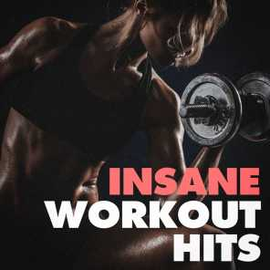 Insane Workout Hits