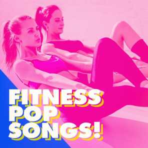 Fitness Pop Songs!