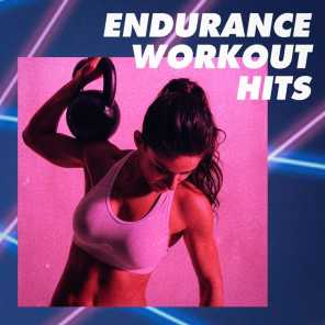 Endurance Workout Hits