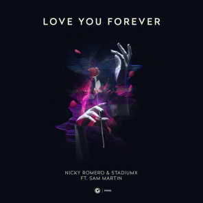 Love You Forever (feat. Sam Martin)