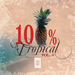100 % Tropical, Vol. 2