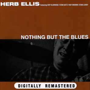 Herb Ellis - You know   Play for free on Anghami