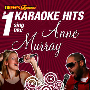 The Karaoke Crew - Danny's Song (Karaoke Version) | Play for free on
