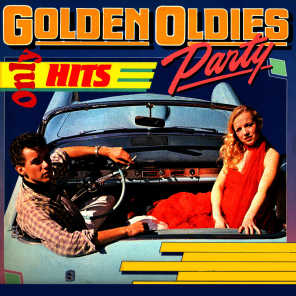 Golden Oldies Party. Only Hits