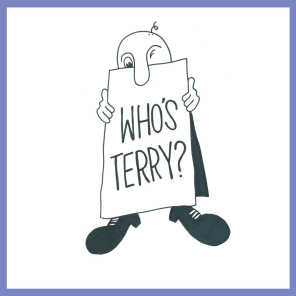 Who's Terry?