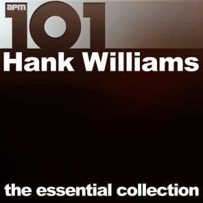 101 - The Essential Collection