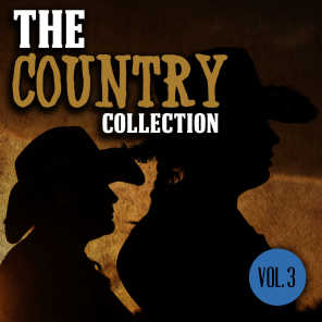 The Country Collection, Vol. 3