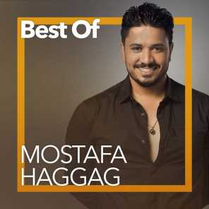 Best Of Mostafa Haggag