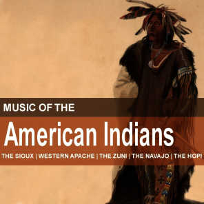 Western Apache - Sunrise Song | Play for free on Anghami