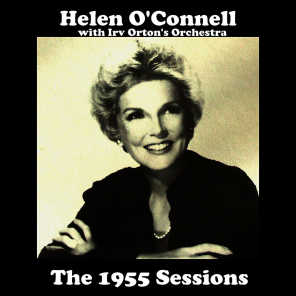 The 1955 Sessions