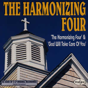 The Harmonizing Four And God Will Take Care Of You