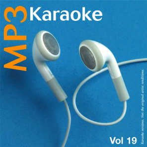 Karaoke - Ameritz - You Raise Me Up (In The Style Of Michael