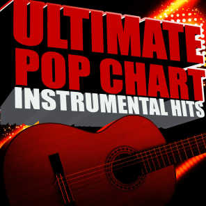 Ultimate Pop Chart Instrumental Hits - Just A Dream (Made