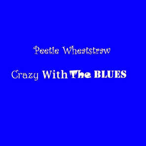 9898e1390 Peetie Wheatstraw - Throw Me in the Alley   Play for free on Anghami
