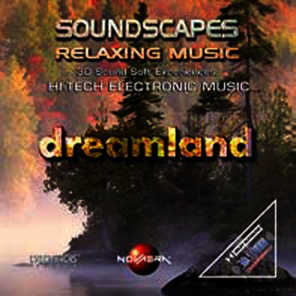 Soundscapes - Relaxing Music - Dreamland | Play for free on