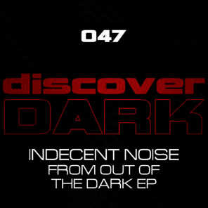 From Out Of The Dark - EP
