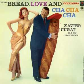 Bread, Love and Cha Cha Cha