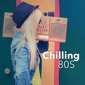 Chilling 80s
