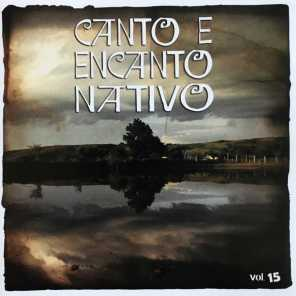 Canto e Encanto Nativo, Vol. 15