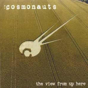 The Cosmonauts - Lo-Fi Love Song | Play for free on Anghami
