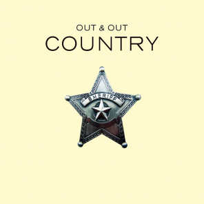 Out & Out Country