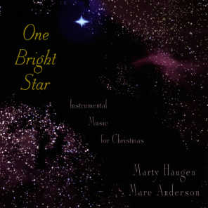 One Bright Star: Instrumental Music for Christmas