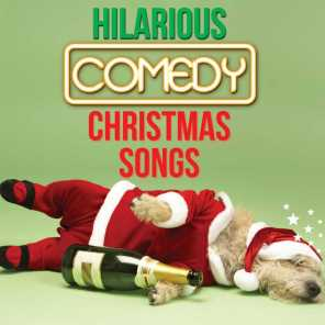 Christmas Dragnet.Three Stooges Christmas Dragnet Play On Anghami