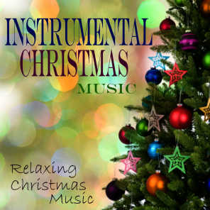 Instrumental Christmas Music.Instrumental Christmas Music Most Memorable Christmas