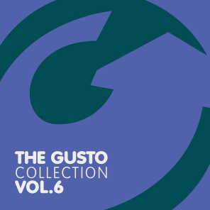 The Gusto Collection 6