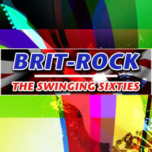 Brit-Rock And The Swinging Sixties