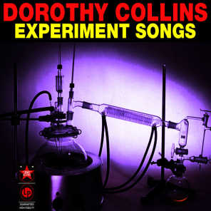Experiment Songs (1960)