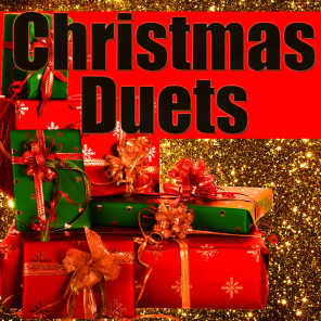 Drifters White Christmas.Clyde Mcphatter The Drifters White Christmas Play For