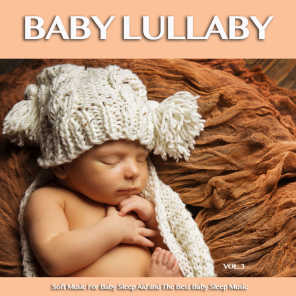 Baby Sleep Music, Baby Lullaby, Einstein Baby Lullaby