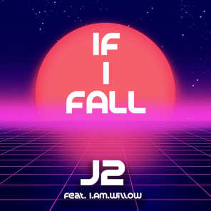 "Image result for ""IF I FALL"" by J2 and I Am Willow"