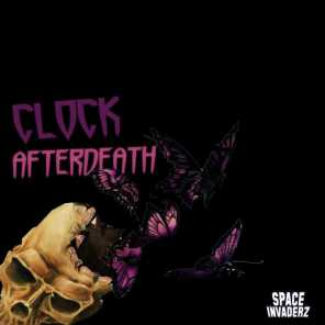 Afterdeath EP