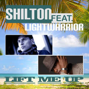 Shilton feat. Lightwarrior