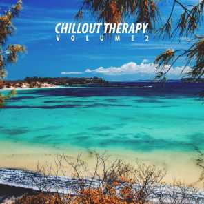 Chillout Therapy, Vol. 2
