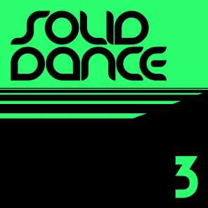 Solid Dance, Vol. 3